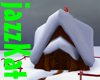 Candy Christmas (bundle)