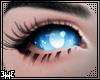 Ank | Eyes unisex