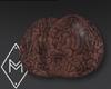 Dead Brain