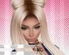 Pk-Delia Blonde