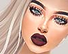 I│Blondy MH Lips5