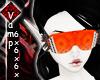Fire Gaga Glasses v1