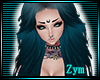 z | Hypnotic - Free