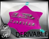 (LR)::DRV::Pillows-15
