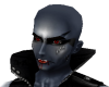 Bald No Hair Derivable