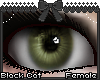 *.:.* BlackCat's Boutique UPDATED New Innocent Skin Set!! (3/18/10) *.:.* - Page 3 Images_ff3e5ab687a740a3174a05a285b50dcd