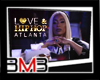 LOVE & HIP HOP TV #2