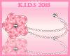 [TK] Bow Kids