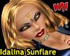Idalina Sunflare