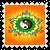 sticker_4066670_47537784