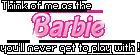 sticker_83275723_56