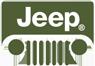 "Jeep Wrangler 4.0 ""Fury"" 1986"