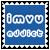sticker_12728803_23278945