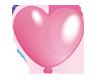 sticker_15659862_46867629