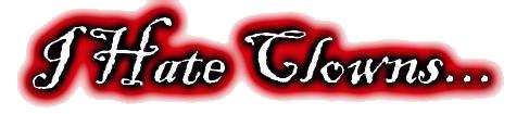 Sticker_14903160_38103719