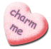 sticker_9481_29872682