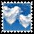 sticker_15958794_47470965