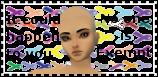 sticker_35488710_48