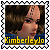 sticker_8089384_26302469
