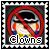 sticker_22400402_46996635