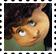 sticker_27757166_46650059