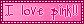 sticker_33257047_47386091