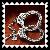 sticker_12458452_47362549