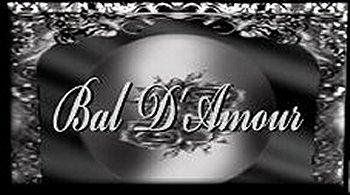 brewer chatrooms Chatrooms als tatort für bullying und sexuelle aggression beson- ders eignen   hawkins, jd, herrenkohl, t, farrington, dp, brewer d  catalano, rf.