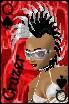sticker_11685956_39683230