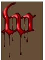 sticker_70098_4179277