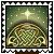 sticker_20094863_35227978