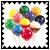 sticker_17829516_33193224