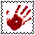 sticker_12688856_37337005