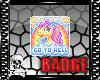 sticker_149568551_89