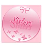 sticker_52803569_5