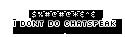 sticker_4744388_47584500