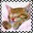 sticker_20503458_36046030