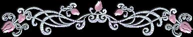 sticker_30676001_46941247