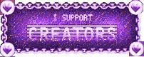 sticker_13712172_47340203