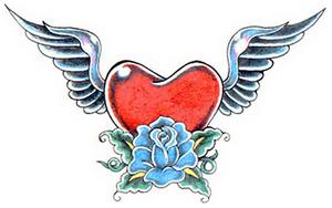 Sticker_25858696_39684278