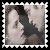 sticker_15728057_47589872