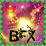 sticker_4888113_36067843