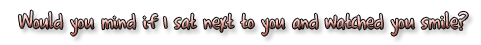 sticker_17821909_47453267