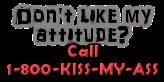 sticker_4744388_47585201