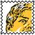 sticker_12688856_37337003