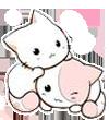 sticker_34848683_6