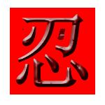 sticker_13356446_46521987