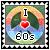 sticker_22400402_46996636
