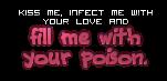 sticker_33257047_47386073