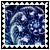 sticker_31486119_46428043